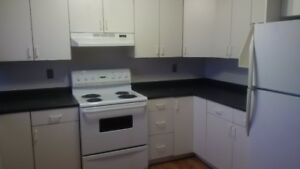 4 BDRM TOWNHOUSE FOR RENT