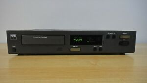 NAD 5330 CD Player