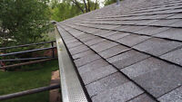 Roofing at the best price!!