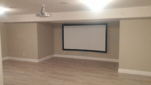 TV & Home Theatre Install  H T A V.ca London Ontario image 10