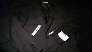 Suit jacket in sizes 38-44 - Liquidation high quality brands