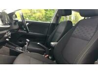 Kia Rio 1.4 2 5dr Hatchback Petrol Manual