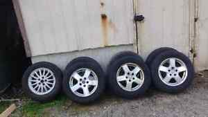 7 tires for sale