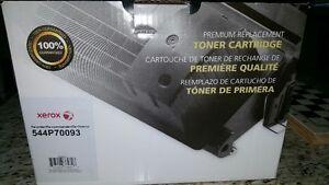 NEW Q6472A Yellow Cartridge HP Color Laser Canon imageClass Oakville / Halton Region Toronto (GTA) image 1