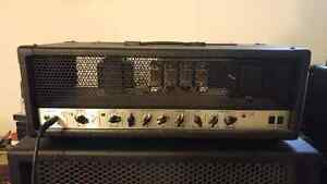 Peavey 6505 Amplifier **USA Made**