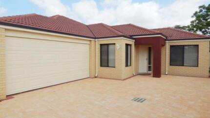 Copeland Drive, Redcliffe, Perth  house share