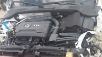 2017 VW BEETLE ENGINE 1.8 L Calgary Alberta Preview