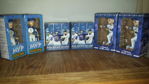 Toronto Blue Jays Bobbleheads
