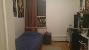 Bedrooms for rent - Don Mills / Eglinton
