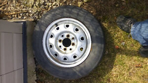 multi fit wheels and tires for sale JDM