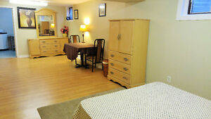 Bright and Clean Furnished Accommodation for Male Indian Student