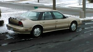 Selling as parts car =========$600 FIRM===========