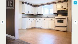 3 BEDROOM HOUSE FOR RENT IN GFW