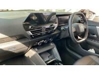 2021 Citroen C4 1.5 BlueHDi Shine Plus EAT8 (s/s) 5dr Auto Hatchback Diesel Auto