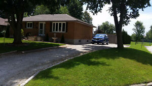OPEN HOUSE JULY 8 - 96 Heather Drive, Chatham