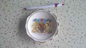Coronation Elizabeth Plate Find Or Advertise Art And
