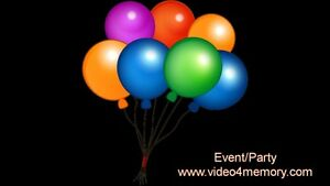 Videography/Photography/Post production/DVD/Display London Ontario image 1