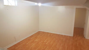 One Bedroom Basement By McCown & Steeles international students