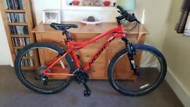 Norco Mountain Bike, Size M