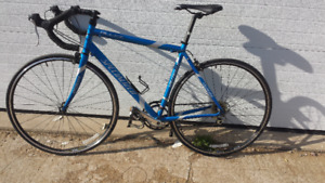Specialized Mens Racing Bike