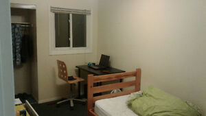 Sublet one room( As soon as possible)