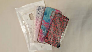 iPhone 5 Case & Galaxy S5 Cases - OBO