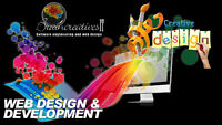 We can do an excellent program, website or other I.T. needs!