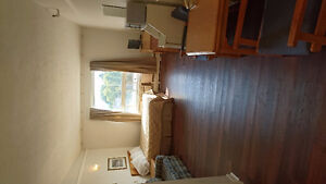 Great affordable suites for rent!!