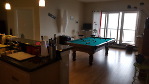 Large Room For Rent In  Larry Uteck Condo