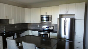 Beautiful Executive Suite in New Construction Home *2 Bdrm*