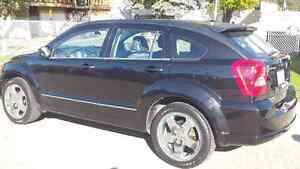 2009 Dodge Caliber SXT - Reduced