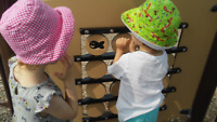 Natallia's Home daycare  Guelph
