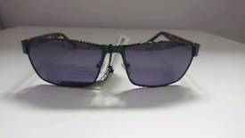 New & Second Hand Men's & Women's Sunglasses for Sale in