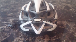 Diadora adult size adjustable helmet *like new*