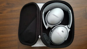 My Bose QC 35 for your Sony WH1000xm2