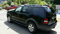 2006 Ford Explorer XLT REDUCED