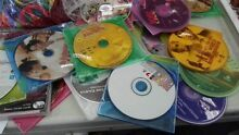 60 DVD, great movies Moonah Glenorchy Area Preview
