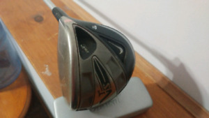 Nike VRS driver for sale