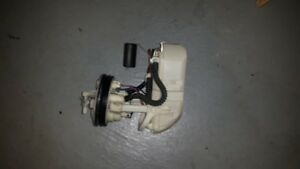 HONDA CIVIC 2002-2005 OEM FUEL PUMP FULL ASSEMBLY
