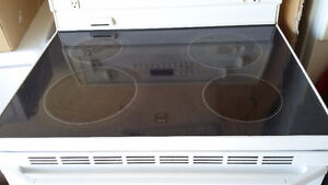Excellent stove for sale Kitchener / Waterloo Kitchener Area image 2