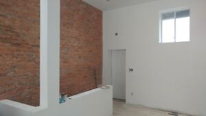Retail or office for lease $2300