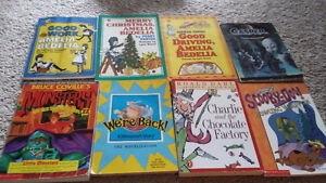 28 Childrens Books London Ontario image 2