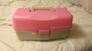 Women's Tackle Box