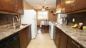 NEW PRICE! 2 Bedroom/1.5 Bath Condo