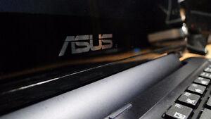 ASUS Transformer Book Flip 2-in-1 Laptop Dark Blue $430 OBO