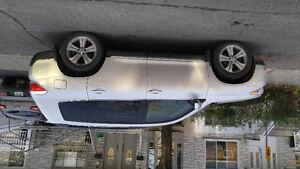 2012 Toyota Highlander VUS