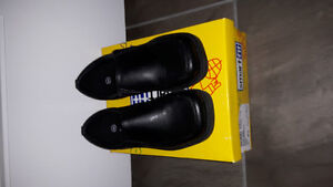 Toddler Boys dress shoes size 9.5