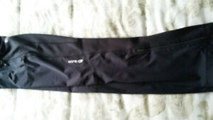 Sugoi Women's Spring/Fall cycling pants size M