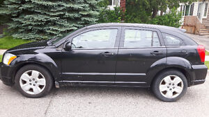2008 Dodge Caliber Great Condition!!!!