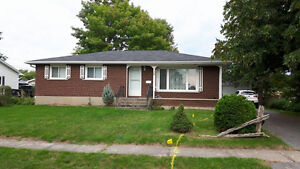 Brick Bungalow,  Ingleside, reduced 10 G's  Motivated to sell